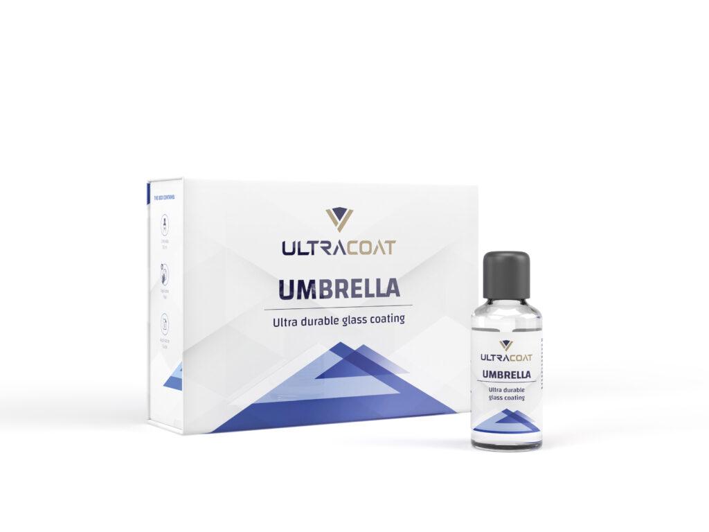 https://ultracoat.pl/produkt/umbrella/