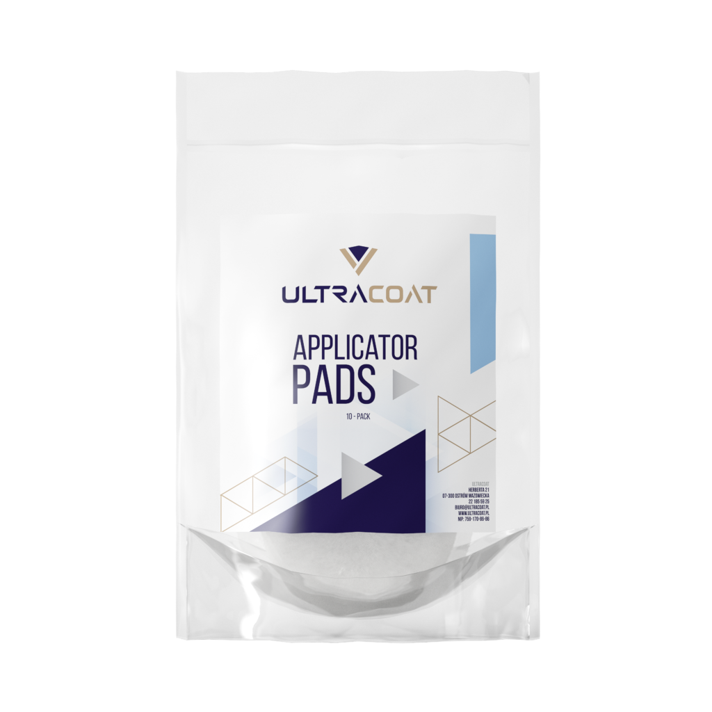 https://ultracoat.pl/produkt/applicator-pads/