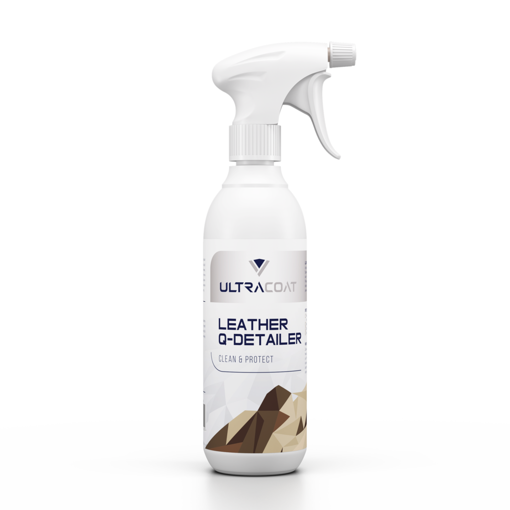 https://ultracoat.pl/produkt/leather-q-detailer/