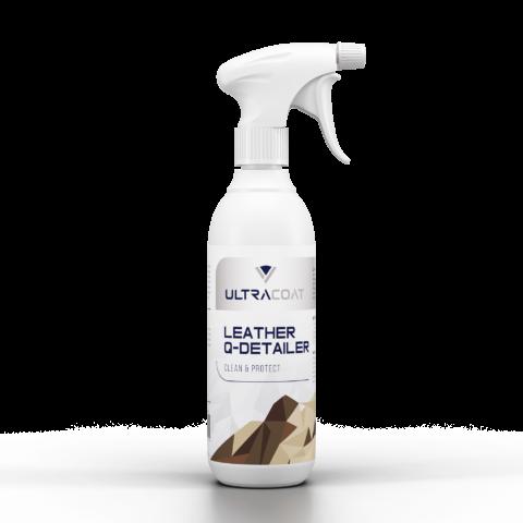 https://ultracoat.pl/produkt/leather-q-detailer/