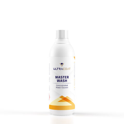 https://ultracoat.pl/en/product/master-wash/