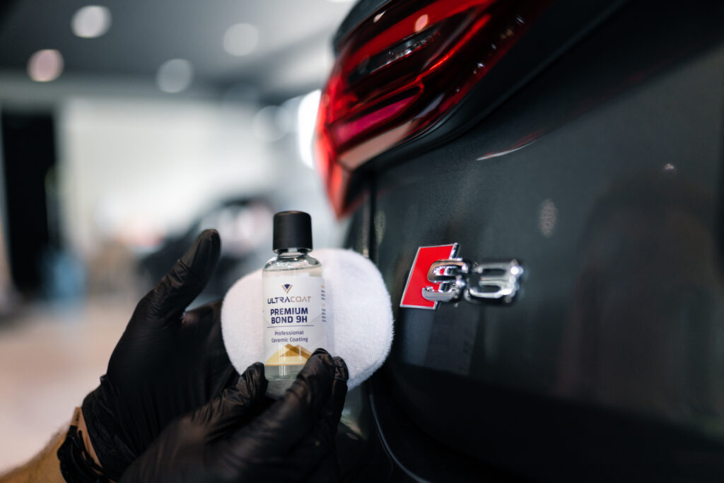 https://ultracoat.pl/en/what-does-the-ceramic-coating-protect-against/